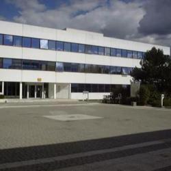 Location Bureau Cergy (95000)