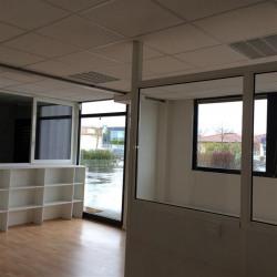 Location Local d'activités Tournefeuille 1220 m²