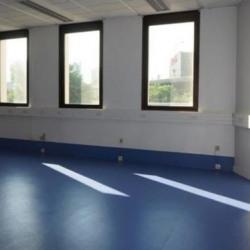 Location Bureau Bagnolet 62 m²