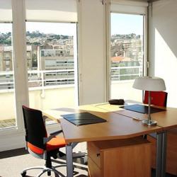 Location bureau Marseille 13000 Bureaux louer Marseille 13