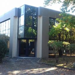 Location Bureau Ramonville-Saint-Agne 289 m²