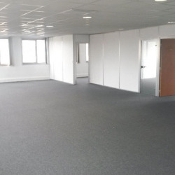 Location Bureau Nanterre 470 m²