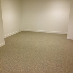 Location Bureau Paris 15ème 35 m²
