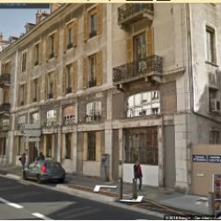 Location Bureau Grenoble Isere 38 145 M Reference N 38 3520