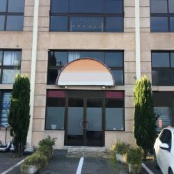 Location Bureau Mougins 150 m²