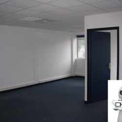 Location Bureau Anglet 51 m²