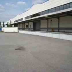 Location Entrepôt Courcouronnes (91080)