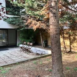 Vente Bureau Boulogne-Billancourt 101 m²