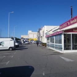 Location Local commercial Juvignac (34990)