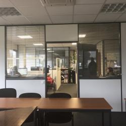 Vente Bureau La Chapelle-sur-Erdre 138 m²