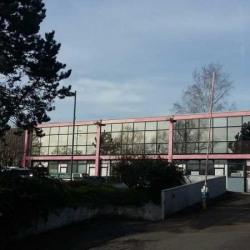 Location Local d'activités Bièvres 216 m²