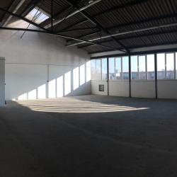 Location Entrepôt Bezons 121 m²