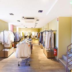 Cession de bail Local commercial Perpignan 200 m²