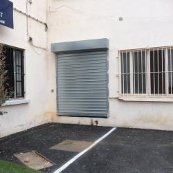 Location Local d'activités / Entrepôt Marseille 8ème