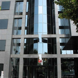 Location Bureau Suresnes HautsdeSeine 92 973 m Rfrence N
