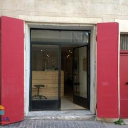 Location Local commercial Marseille 2ème 0 m²