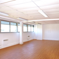 Location Bureau Igny 60 m²