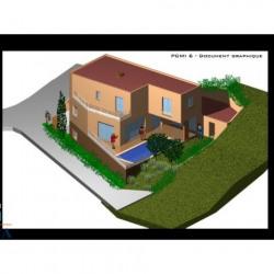 Vente Terrain Bormes-les-Mimosas 0 m²