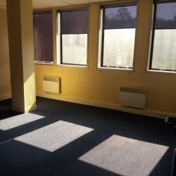 Vente Bureau Malakoff 402 m²