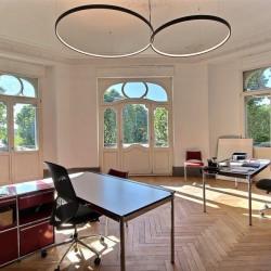 Location Bureau Metz 19 m²