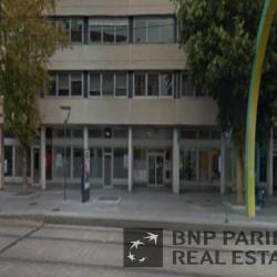 Vente Bureau Mulhouse 832 m²