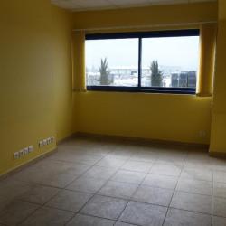 Location Bureau Colombe 95 m²