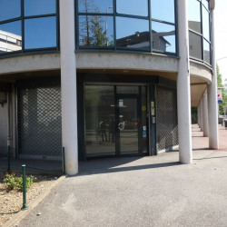 Vente Local commercial Chambéry 59 m²