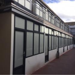 Location Bureau Ivry-sur-Seine 14 m²