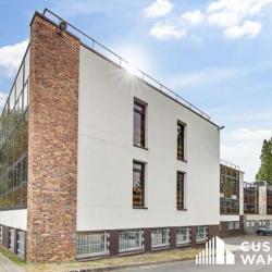 Location Bureau Villebon-sur-Yvette 261 m²