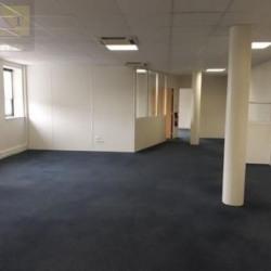 Vente Bureau Bussy-Saint-Georges 107 m²