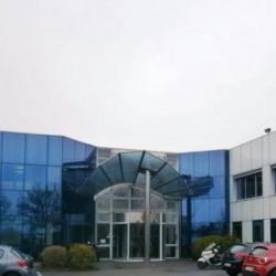 Vente Bureau Buc 265 m²