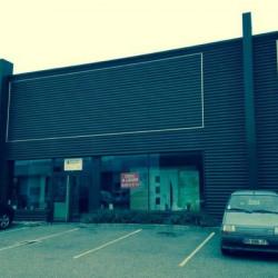 Vente Local d'activités Villefranche-sur-Saône 247 m²