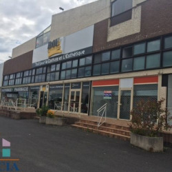 Location Local commercial Villenave-d'Ornon 254 m²
