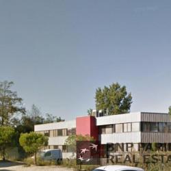 Location Bureau Pessac 560 m²