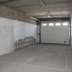 Location Local d'activités Lattes 132 m²