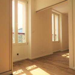 Vente Bureau Paris 14ème 30 m²