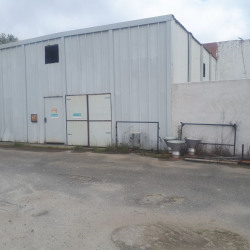 Location Local d'activités Muret 1500 m²