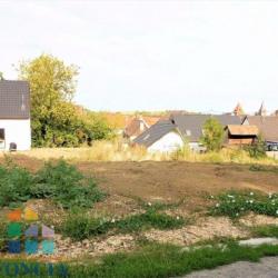 Vente Terrain Wintzenheim-Kochersberg 0 m²
