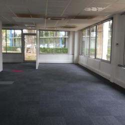 Location Bureau Toulouse 826 m²