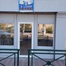 Location Local commercial La Penne-sur-Huveaune