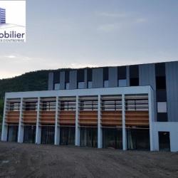 Vente Bureau Volvic 167 m²