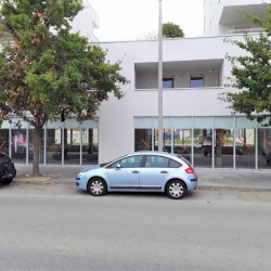 Location Local commercial Beauzelle 390 m²