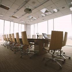Vente Bureau Serris 1740 m²