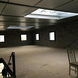 Vente Bureau Colomiers 200 m²