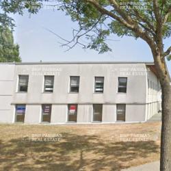 Location Bureau Saint-Herblain (44800)