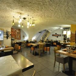 Fonds de commerce Café - Hôtel - Restaurant Guillestre