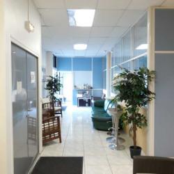 Vente Bureau Villiers-sur-Marne 545 m²