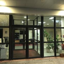 Vente Local d'activités Toulouse 1000 m²