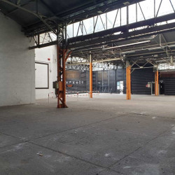 Location Local commercial Colombes 3450 m²