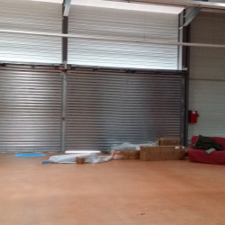 Location Local commercial Carcassonne 680 m²